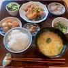 【花隈1000円ランチ】こだわりの定食屋『ごはんや ももんち』行ってきた!