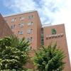 学食巡り 141食目 文京学院大学 本郷キャンパス