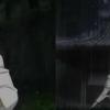 ガンダムビルドファイターズ 第17話「心の形」