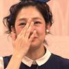 虻川美穂子:怒りが爆発したら、今度は無になっちまった。