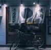 RX100m6で撮る夜景 金沢駅周辺【作例】