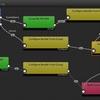 【Unity】ノードベースでAssetBundleを作成するツール AssetBundleGraphTool が予想以上に高機能