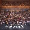 Da-iCE(ダイス)ホールツアー