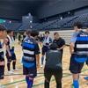 第1回フジカワチャレンジCUP!!