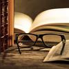 「妙法七字拝仰」読了:御題目の意味とは何であるかが学べました。