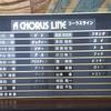 コーラスライン 全国ツアー公演
