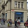 ヨーロッパ旅行記 -プラハの観光-