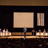 「熊本地震から佐賀の防災を考える」シンポジウム