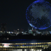 東京2020開会式を見て