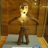 「北区飛鳥山博物館」縄文時代のおすすめ縄文展