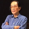 "<span itemprop=""headline"">★訃報:脚本家・橋本忍(七人の侍」「砂の器」)、逝く。大往生、100歳。</span>"