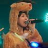 Fm yokohama主催 聖なる夜の贈りもの2013 in 赤レンガ