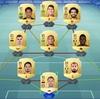 FIFA19    UT 選手レビュー vol.6 ジェズス ヴェルナー