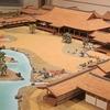 平安時代から鎌倉時代への流れ