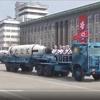 「テロ等準備罪」の必要性を証明した北朝鮮の蛮行