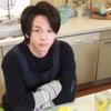 中村倫也company〜「いよいよ本日ですね。エプロン姿楽しみです。」