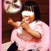 ☆ なかまほいくラスト!第10回「まとめの親子いっしょ」 《1歳6ヶ月》