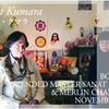 VLOG-007 : Message from Ascended Master Sanat Kumara and Merlin - Bob Fickes Channeling