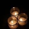東日本大震災の記憶(2/3)