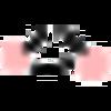 アドレスV125S OIL・エレメント交換