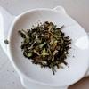 一周年記念イベント【インド紅茶のテイスティング教室】