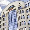 【キャンセル済み】【ホテル予約】マリオットポイントでコートヤード・サンクトペテルブルク・センター・ウエスト/プーシキンホテルを予約しました。