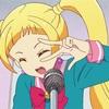【未経験者歓迎!】キラッとハース☆ストーン【無課金ハースストーン】