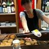 祇園の酒とおでんとお母さん 菜処やすかわ いつも気持ちよく迎えてくれる店 末吉町