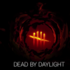 【Dead by Daylight】 Public Test Build (パブリックベータ) - 1.2.0b Patch パッチノート 【適当翻訳】