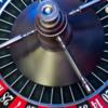 さまざまなギャンブルの還元率
