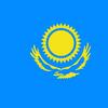 #60 カザフスタン - 元遊牧民カザフ族の国
