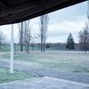 山田池公園、秋のなごり冬のはじまり 2話 水彩deスケッチ動画 2019