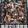 2017.5.5 大日本プロレス「ENDLESS SURVIVOR 2017」神奈川・横浜文化体育館