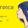 florence-フローレンス:ごくごく普通のありがちな……でも感動的な半生