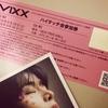 VIXX 日本3rdオリジナルアルバム「Reincarnation」リリース記念 ソロハイタッチ会 in NEW PIER HALL