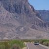 アメリカ往復ソロキャンプの旅⑧ビッグベンド国立公園で大迫力の景色と対面【グアダループ国立公園】