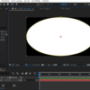 after effects 04 shortcuts mask