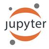 Jupyter Labの拡張機能(Extension)の導入