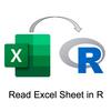 【便利】Rでエクセルファイル(.xlsx | .xls)の読み込み・書き出しをする方法