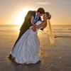 結婚(2)