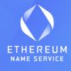ethers.jsでENSの機能を使って名前解決をする
