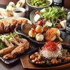 【オススメ5店】酒田・鶴岡(山形)にある寿司が人気のお店