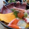 人気の無印良品で朝食&ランチ🍴 MUJI Diner&MUJI HOTEL  WA  ~Japanese restaurant~