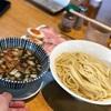 ラーメン食べ歩き 麺食堂88 (奈良県・天理市)