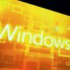 【2018年】Windows7搭載のBTOパソコンは購入できるのか