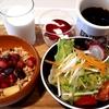 ※閉店しました 朝7時から糸島野菜が食べられる 「RETHINK CAFE」のモーニング