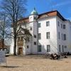 【ドイツ・ベルリン】敷地内に宮殿?!おすすめの散歩スポット、ベルリンの森『グルーネヴァルト』に行ってみた!
