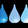 日本トリム整水器の水素水