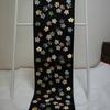 【袋帯】西陣織の桜がかわいい宝尽くし