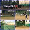 横須賀学院練習試合